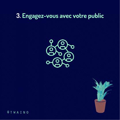 PARTIE 9 Carrousel_Favoris_ou_Bookmark.pptx-09 Engagez vous