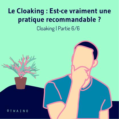 partie 6 - Carrousel_Cloaking-01 Pratique recommandable
