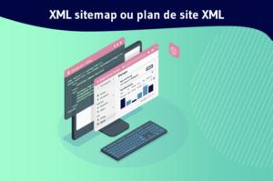 XML sitemap(1)