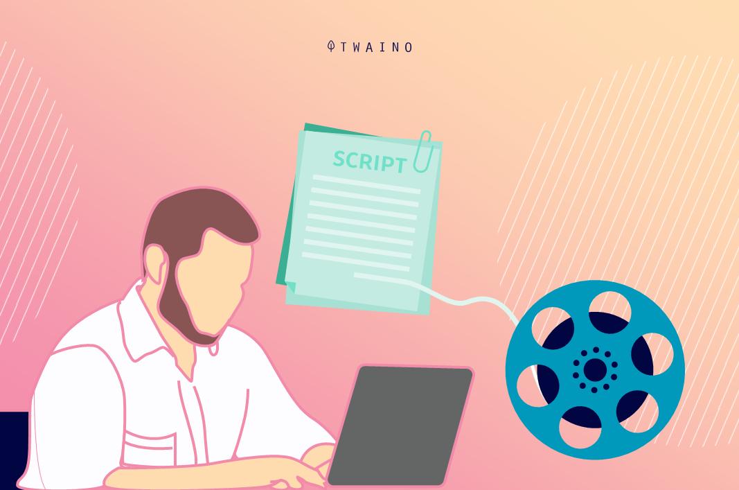 Rédiger un Excellent Script Vidéo (1)