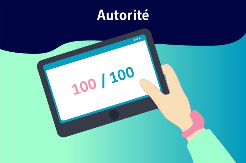 Autorité (2)