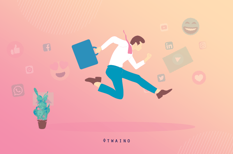 Carriere reussie dans le marketing digital (2)