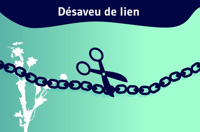 Desaveu-de-lien-1