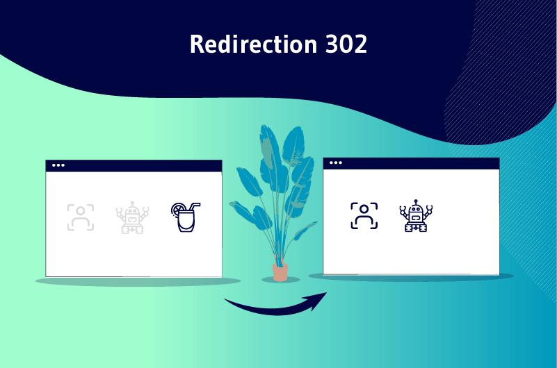 Redirection 302 (2)