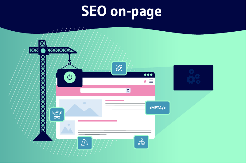 SEO ON-PAGE (1)